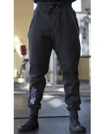 Heavy Fleece Joggers